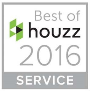 2016 houzz