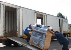 Gastonia Custom Home Builder - Relocation Program