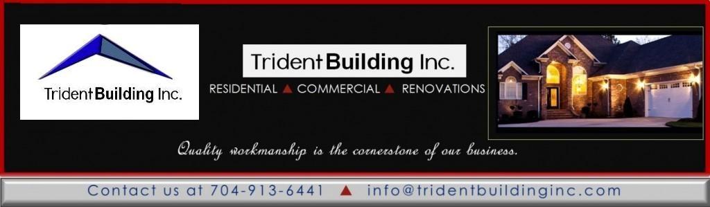 Trident Building, Inc.